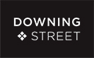 The Downing Street Group Logo